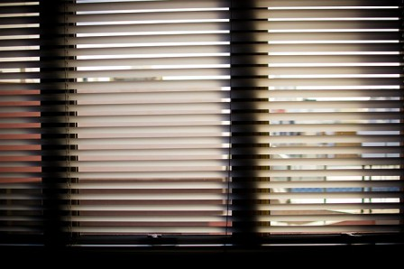 window-blinds-932644_640.jpg, Jan 2021